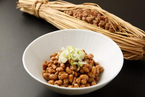 「納豆」の画像検索結果