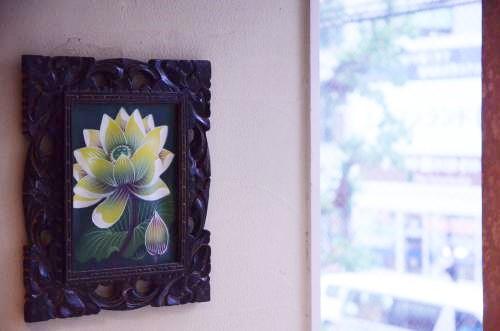 Lotus Flowers Onehigashi Koenjitake Taste Beyond Your