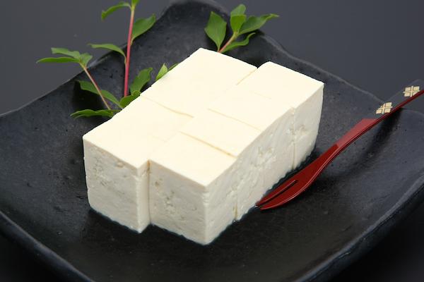 大豆肉革命!由創業150年豆腐的染野屋所製作,美味得令人讚不絕口的大豆雞肉