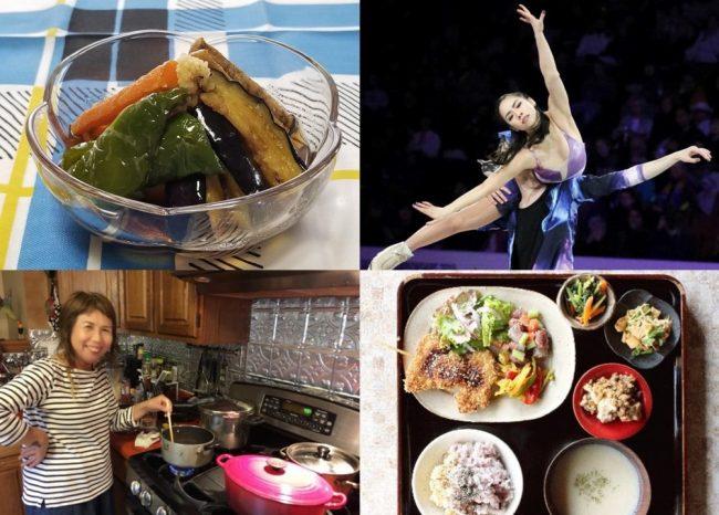 日本初のプラントベースの展示会レポートに、ヴィーガンアイスダンサーインタビュー!【8月人気記事5選】